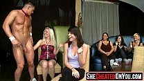 29  Hot sluts caught fucking at club 051 thumbnail