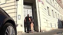 bangalore porn - Cuckold boyfriend watches as girlfriend has anal sex with black guy thumbnail
