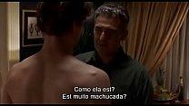 Queer as Folk 1x5