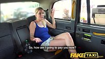 15685 Fake Taxi Naughty hot blonde fucked hard after being caught red-handed preview