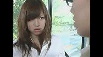小春~巨乳女教師2