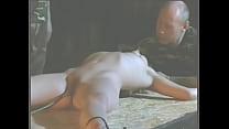Electro interrogation