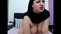 muslim girl part 3