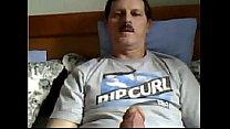 xvideos.com 24370b1d502369e8e8df40132175408b