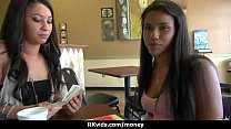 Voyeur sex for cash 27