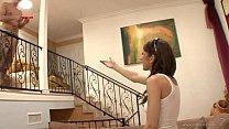 Download video bokep teen--babysitters--3-scene2 3gp terbaru