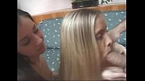 sex with orsi / lisa hotlipps and alissa tumblr xxx video