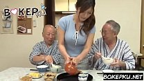 JAPANESE ARTIST NOZOMI SATO HARUKA RAPEED 2 LEG...