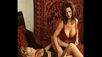 milf lesbians getting sex with young mommy blonde image