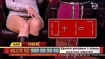 Stil-TV 120409 Sexy-Vyhra-QuizShow