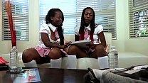 EVASIVE ANGLES Black lesbian Road Rules SC 3 TT3 940624 10