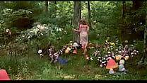 Alice in Wonderland- (Alice in Wonderland) -1976