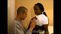 89. com - French black teen pussy drippin' thumbnail