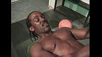 Metro - Black Carnal Coeds 02 - scene 2 thumbnail