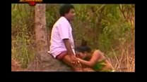 doctor alowing shola bai to suck video