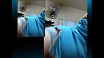 6633 Video 2013-12-08 061837 preview