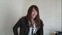 Last Interview After Story -Miku Ohashi- thumbnail