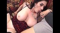 Busty milf like cocks #4