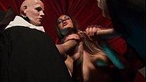 Harmony - The Wicked Ones - scene 3 pornstar teens nudity fucking sex
