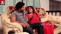indian aunty desi threesome bgrade Preview