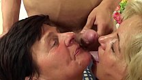 MomsWithBoys - Interracial Sex Fun With A Sexy Hot Mom