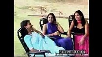 Desi Lesbians from India Rekha  Tina   Sandy by FILE PREFIX video