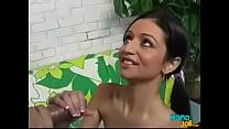 Marissa Mendoza preview image
