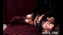 Sinful diva is drilling her tight cuchy