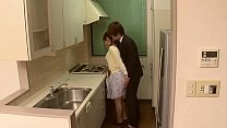 Japanese Wife Gets Fucked Behind Husbands Back [Full Movie: JavHeat.com/51AOe] - 69VClub.Com
