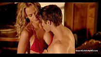 Screenshot Jena Sims   Ame rican Beach House (2015) se (2015)