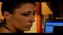 "Screenshot Sofia Cucci &qu ot;fuck Scene Investigation&qu nvestigation"" (origina"