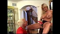 Femdom - Boss Bitches 12, Brooke Hunter and Don Hollywood [Strapon](1)