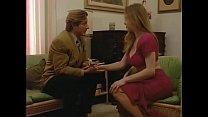 Hardcore Porn Movie - More at hotcamgirl.me thumb