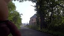 Screenshot 4 Girls Only: A zginim1   Nude Walk And Mastur Walk And Masturba