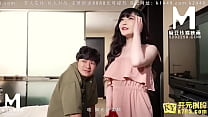 【国产】麻豆传媒作品/MDX-0100 001/免费观看