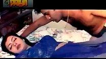 mALLU AUNTY SAJINI RArE SCENE HOT MASALA VIDEO's Thumb