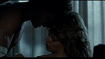 Linda Hamilton - The Terminator HD