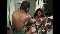 Metro - Black Carnal Coeds 02 - scene 2 - extract 1