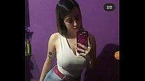 @romina aylenn rubia culona y tetona de ig