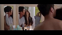 Korean Movie Sex Scene Vorschaubild