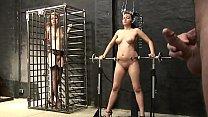 bizarre kinky fuckvideo