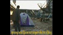 Khmer Sex New 026 & perfecgirls.net thumbnail