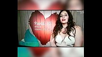 www.onlyfans.com/paolasirena  La Sirenita De La Tele, FIRST DATES four tv, Paola Sirena mediaset, the mermaid of TV SHOW, from TV to porn !! From television to porn !!  new video calls and videos PAOLA SIRENA , LA REINA DE LAS MAMADAS