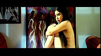 Tamil Hot Movie - Avarum Kanniyum Full Movie IN HD Thumbnail