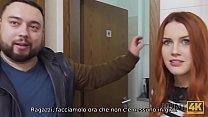 Download video bokep HUNT4K. Acquista la moglie di uno sconosciuto a... 3gp terbaru