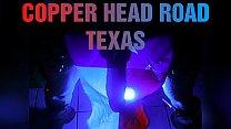 Copper head road