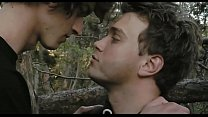 Demning (2015 gay movie with english subtitles)