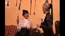 18335 Level 6 - Der Champagner Dieb preview