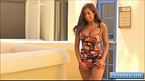 Ftv Girls Presents Stacy-Daring In The Nude-02 01