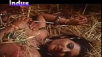 Indian sex movie love makeing outdoor  www.desixnx.com